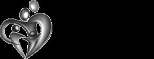 Battlefield Ministries Logo
