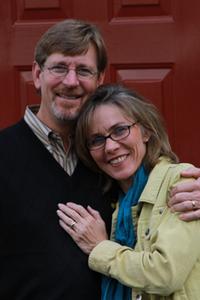 Jane C. Phillips - Staff Photo
