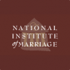 National Institute of Marriage Logo
