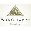 WinShape Marriage Logo