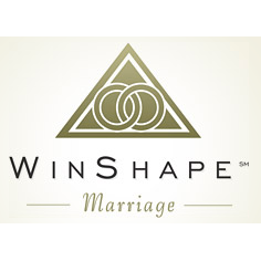 WinShape Marriage Logo