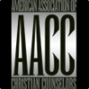 American Association of Christian Counselors Logo