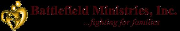 Battlefield Ministries