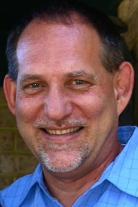 Battlefield Ministries, Inc.   Tim Carroll