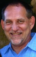 Battlefield Ministries, Inc. | Tim Carroll