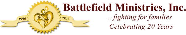 Battlefield Ministries