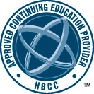Approved Continuing Education Provider | NBCC